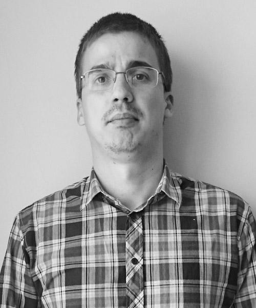 Aleksander Peev
