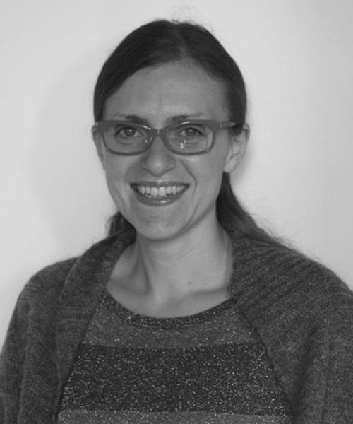 Elisa Lazzarini