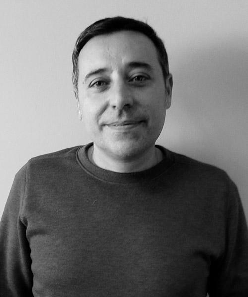 Fabio Crucitti