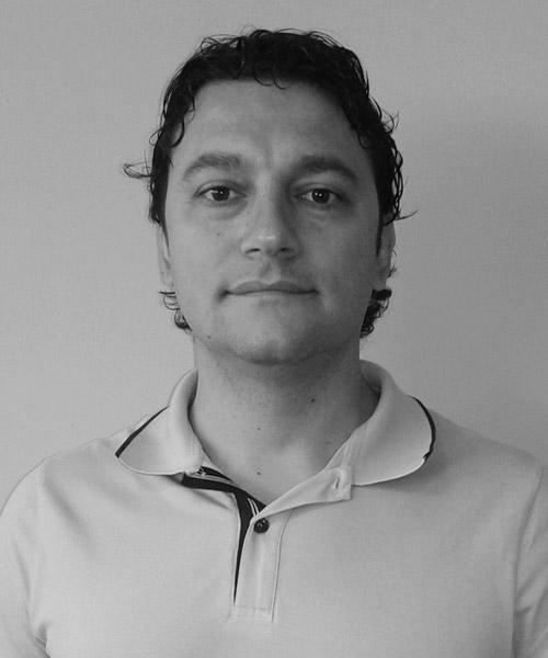 Petar Stayanov