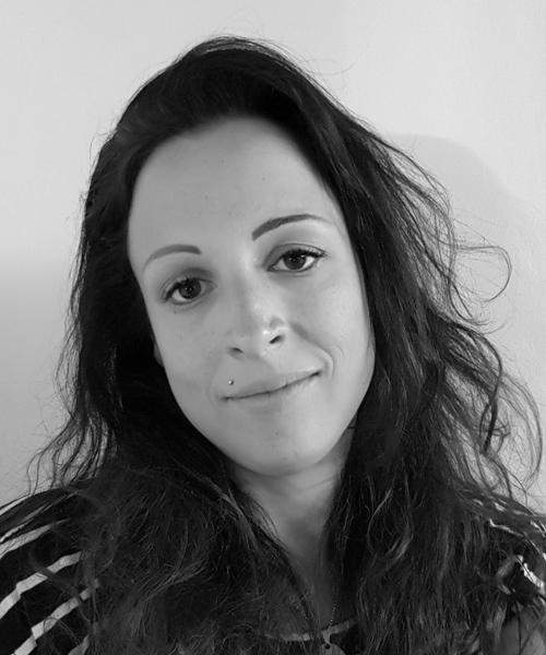 Silvia Croce