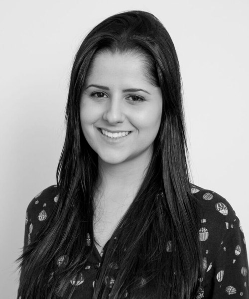 Vivian Vieira