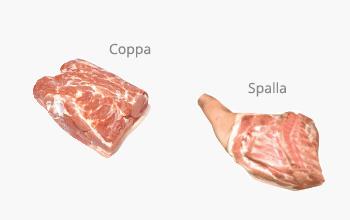 pork-forequarter