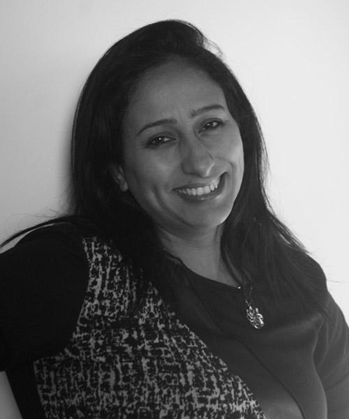Fatiha Moubssite