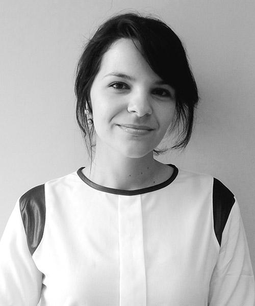 Magdalena Matanova