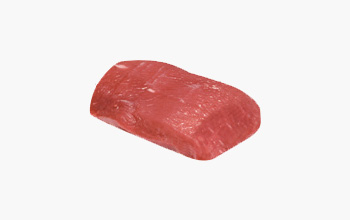 sheep-boneless-loin