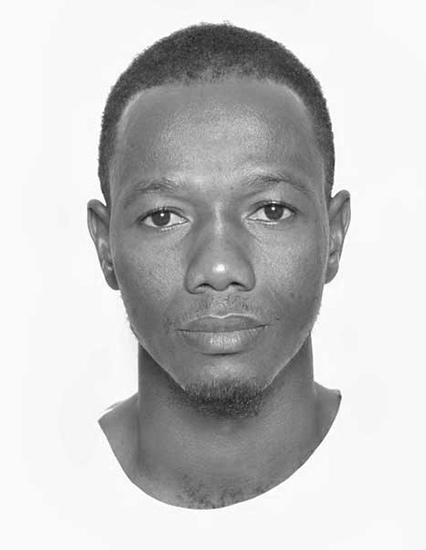 Mamadou Bhoydho Barry