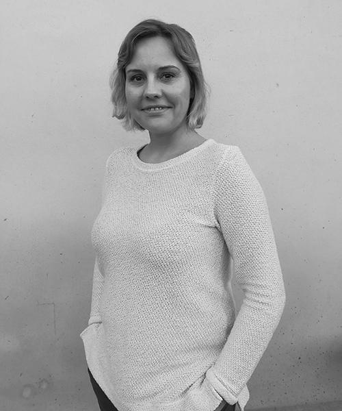 Anna Swierczynska