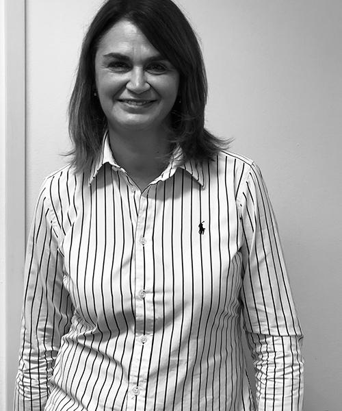 Simona Constantinescu