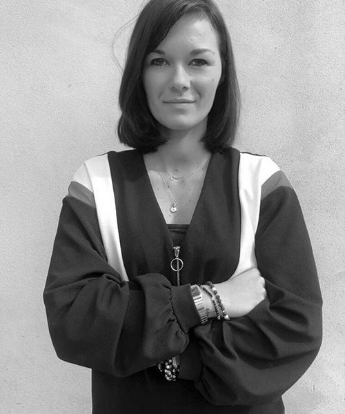 Natascia Verardi