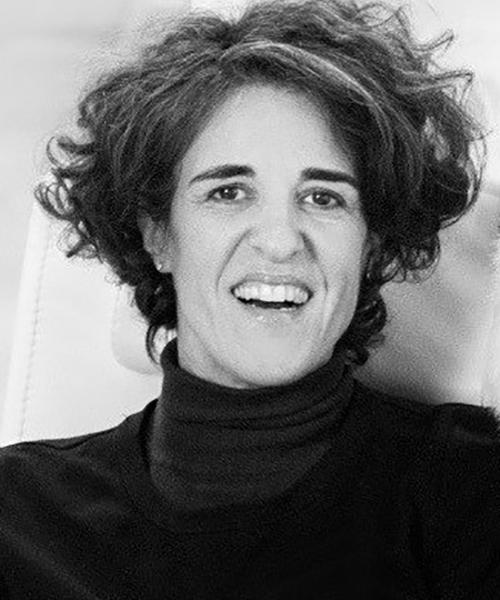 Lisa Colautti